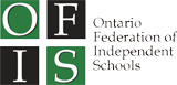 Ontario Federation of Independent Schools company
